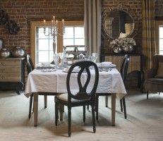 glazen pomax collection kerstmis pinterest. Black Bedroom Furniture Sets. Home Design Ideas