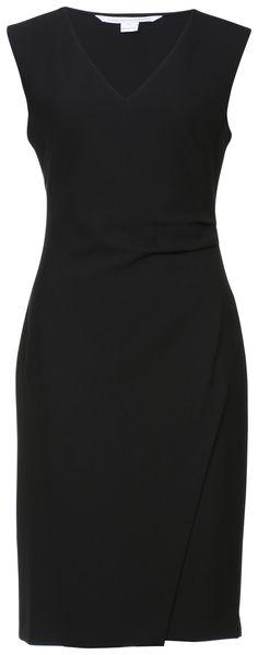 Kleid MEGAN von DIANE VON FURSTENBERG shop at www.reyerlooks.com