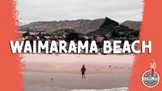 Days Out, Beach, The Beach, Beaches