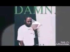 Kindrick Lamar DNA Dawg Style