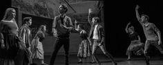 Audities: Nieuwe musical van Studio Pan #musicals #theater