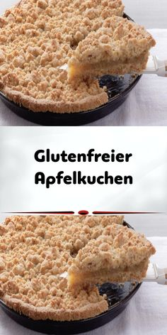 Healthy Snacks, Healthy Eating, Fodmap, Low Carb, Food And Drink, Cooking Recipes, Sweets, Breakfast, Cake