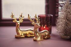 #kremmerhuset #julepynt #Julestemning #Jul #klassisk jul #Julen 2018 #Juletrend 2018 #kremmerhuset jul #juleglede #tradisjonell jul #elegant jul #jul #