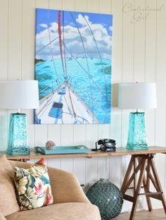 Kauai beach cottage <3 love