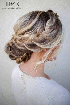 Frisuren Abiball Schulterlanges Haar Frisuren Manner