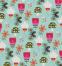 Surface Pattern Design, Pattern Art, Pattern Paper, Fabric Patterns, Print Patterns, Flowery Wallpaper, Pattern Wallpaper, Folk Art Flowers, Flower Art