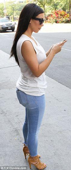 Kim Kardashian buys Kanye West $20 custom Monopoly board game for his birthday | Mail Online