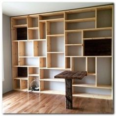 Best DIY Shelves, Bookshelf Ideas for Creative Decorating Projects Tags: boo . Best DIY Shelves, Bookshelf Ideas for Creative Decorating Projects Tags: booksh … Source by michelleweissmullere Homemade Bookshelves, Cool Bookshelves, Bookshelf Design, Bookshelf Ideas, Bookshelf Decorating, Diy Bookshelf Wall, Decorating Ideas, Wallpaper Bookshelf, Bookshelf Speakers