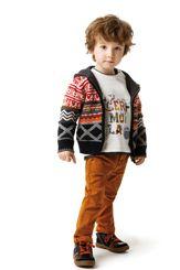 Catimini Kids Clothes   Bibaloo