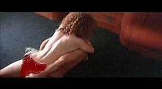 Nicole Kidman Hot Nude Video On The Floor