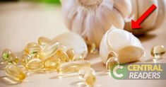 Amazing: Garlic Kills 14 Kinds of Cancer and 13 Types of Infection!  HealthyTipsAdvice http://www.healthytipsadvice.com/amazing-garlic-kills-14-kinds-of-cancer-and-13-types-of-infection-healthytipsadvice/