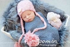 Baby Photography & Birth Photography Portfolio   Zoom In Onsite Photography
