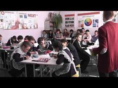 (1) Семинар для учителей математики (технология формирующего оценивания при обучении математике) - YouTube
