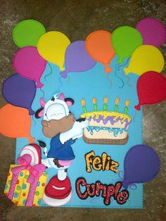Diy Crafts And Hobbies, Crafts To Make, Arts And Crafts, Classroom Birthday, Preschool Classroom, Ymca School, Nursery Teacher, Birthday Charts, Birthday Calendar