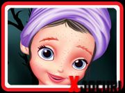 Sofia The First, First Halloween, Online Gratis, Disney Characters, Fictional Characters, Disney Princess, Games, Self, Gaming