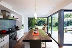 glass-wall-kitchen-2.jpg (1477×986)