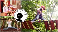 Daily Vlog | 058 | Klettergarten bei der AWO Karlsruhe PAULA Fleckenkuchen