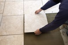 Best Ceramic Tile Installation Images On Pinterest Marble Tile - Ceramic tile cutting service