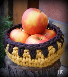 Kaspó gyümölcsöknek