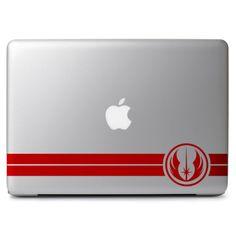 Star-Wars-Jedi-Order-Symbol-Design-f-Macbook-Air-Pro-Laptop-Vinyl-Decal-Sticker