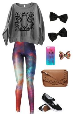 """Untitled #4745"" by northamster ❤ liked on Polyvore"