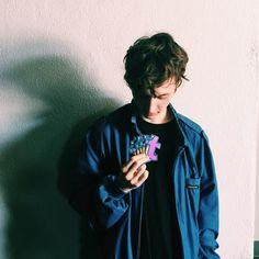 Troye Sivan Tumblr