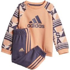 Sports shop for adidas shoes and sportswear: Originals, Running, Football & Training on the official adidas UK website. Sports Shops, Bleu Marine, Adidas Shoes, Adidas Jacket, Sportswear, Sweatshirts, Sweaters, Jackets, Shopping