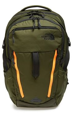 The+North+Face+'Surge'+Backpack+available+at+#Nordstrom