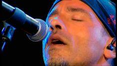 Eros   Ramazzotti    --     Un ' Altra   Te   [[   Official   Live   Vid...