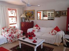 Delightful cosy cottage in a secure gated complex with pool in the heart of Table View  to let. Close to shopping Centersand ammenities.Ideal holiday or Corporate rental for 3 months.Two bedrooms, open plan lounge , dining room, kitchen and scullery opening out to dining areas in both the front and back gardens.Includes D S TV, Limited W i  , My City services and easy electricity box that YOU pay as you go. Parking in the  drive.Only R 11000 pm.