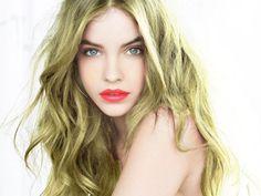 DIY: Σπιτικές μάσκες μαλλιών