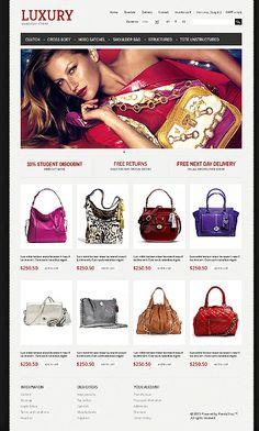 Thiết Kế Web shop túi xách, web shop túi xách giá rẻ 60 - http://thiet-ke-web.com.vn/sp/thiet-ke-web-shop-tui-xach-web-shop-tui-xach-gia-re-60 - http://thiet-ke-web.com.vn