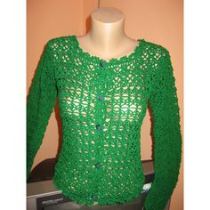 Crochet cardigan pattern, jacket - PDF Pattern only - Crochet clothes Crochet Cardigan Pattern, Crochet Tunic, Crochet Top, Crochet Patterns, Knitting Patterns, Tunisian Crochet, Winter Cardigan Outfit, Cardigan Outfits, Diy Crochet Doll