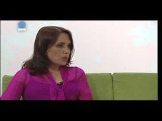 #UMBRALES #UNEDCR #Red #Investiga #Vídeo