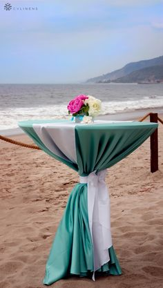 81 Best Turquoise Wedding Decorations Images Wedding Decorations