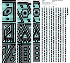PTZvdsnGrF0.jpg 1508×1361 pixels