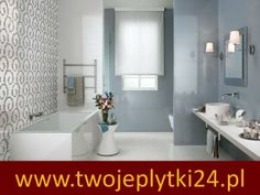 Tomasi bagno ~ Tomasi ceramiche propone la serie classica stone&marble! stone