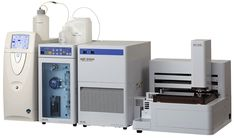 Ion Chromatography Based Analysis Ion Chromatography at Creative-Proteomics supports your research in the identification and quantitation of both organic and inorganic ions ranging.. http://www.creative-proteomics.com/technology/ion-chromatography-based-analysis-service.htm