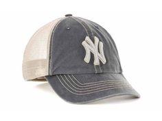 bb9f96757 95 Best YANKEES images | Yankees baby, Derek Jeter, New York Yankees