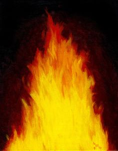 pentecost video clip