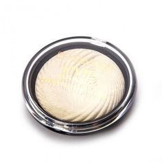Makeup Revolution Vivid Baked Highlighter Golden Lights -- Click on the image for additional details. (This is an affiliate link) #MakeupFace