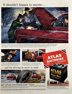 1951 LEGS Packard Car Automobile Retro Vintage Metal Shed Garage Sign UK STOCK