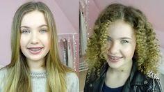 beautynezz - YouTube Het kanaal voor dochter lief...