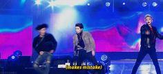 160930 #Shinee #Taemin #Minho - KBS Music Bank Special 2016 Korea Sale Festa
