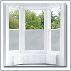 Cheap Glass Window Fitters