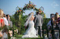 jill + josh :: married! — SilverBox Photographers