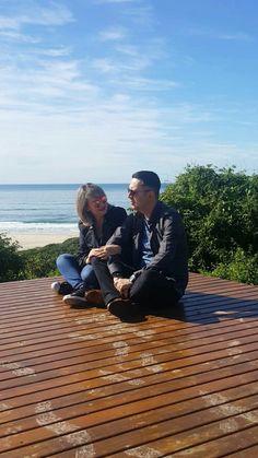 Eu e Ele #diadosnamorados