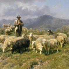 w583h583_709228-rosa-bonheur-s-pastoral-realism