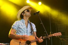 dean brody  boots and hearts #bootsandhearts #deanbrody #country #music
