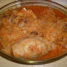 Hummus, Curry, Pork, Rolls, Chicken, Ethnic Recipes, Kale Stir Fry, Curries, Buns